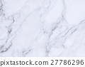 Marble floor texture and background. 27786296