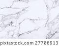 ฉากหลัง,พื้นหลัง,หินอ่อน 27786913