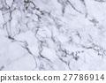 ฉากหลัง,พื้นหลัง,หินอ่อน 27786914