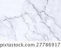 ฉากหลัง,พื้นหลัง,หินอ่อน 27786917