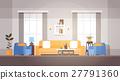 Living Room Interior Home Modern Apartment Design 27791360