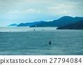 바다, 보트, 선박 27794084