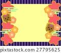 vectors, vector, background illustration 27795625