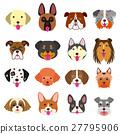 animal, animals, dog 27795906