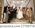 nuptials, weddings, groom 27799758