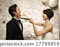 婚礼第一个字节 27799859