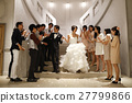 nuptials, weddings, groom 27799866