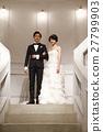 จัดงานแต่งงาน 27799903