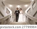 จัดงานแต่งงาน 27799964