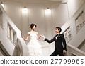 จัดงานแต่งงาน 27799965