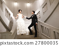 nuptials, weddings, groom 27800035