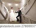 จัดงานแต่งงาน 27800037