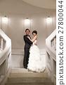 จัดงานแต่งงาน 27800044