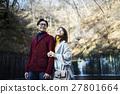 夫婦 一對 情侶 27801664