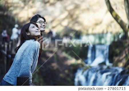 夫婦 一對 情侶 27801715