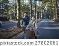 karuizawa, heterosexual, couple 27802061