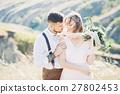 夫妇 一对 情侣 27802453