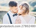 夫妇 一对 情侣 27802480