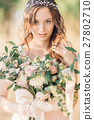 婚礼 户外 室外 27802710
