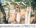 wedding, bride, groom 27802732