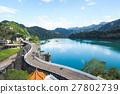 風景 水 景觀 27802739