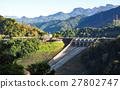 風景 水 景觀 27802747
