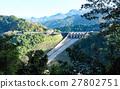 風景 水 景觀 27802751