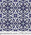 Portuguese tiles 27812414