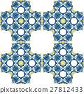 Portuguese tiles 27812433