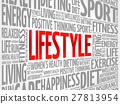 cloud, fitness, lifestyle 27813954