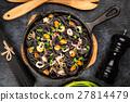 spaghetti, pasta, food 27814479