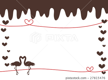 illustration, backdrop, background 27815476