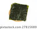 紫菜 烤紫菜 大報 27815689
