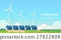 能量 能源 仪表板 27822808