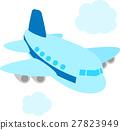 Cute plane 27823949