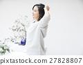 中年婦女 27828807