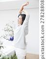 中年婦女 27828808