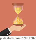 Time is money for Small and Medium Enterprise 27833787