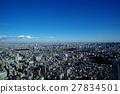 도쿄, 동경, 도시 27834501