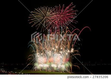 시카 축제 27835206