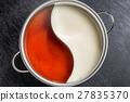 平底鍋 鍋 壺 27835370