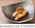 日本沙丁魚 沙丁魚 水煮魚 27836894