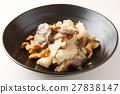 蘑菇 擦菜板 蘿蔔 27838147