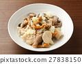 蘑菇 擦菜板 蘿蔔 27838150