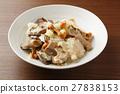 蘑菇 擦菜板 蘿蔔 27838153
