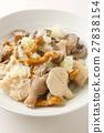 蘑菇 擦菜板 蘿蔔 27838154
