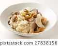 蘑菇 擦菜板 蘿蔔 27838156