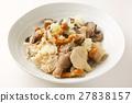 蘑菇 擦菜板 蘿蔔 27838157