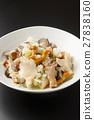 miscellaneous mushrooms, mushroom, japanese food 27838160