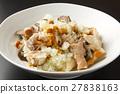 蘑菇 擦菜板 蘿蔔 27838163